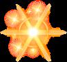 damageSkin120NoCri1_effect2.png