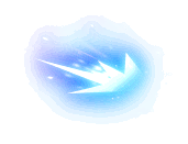 damageSkin122NoCri1_effect2.png