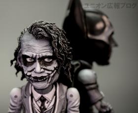 TR限定_バットマン-27