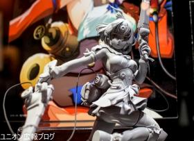 WF2016夏_ブログ用-173