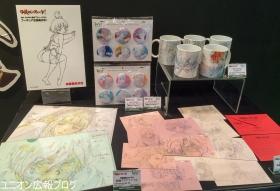 WF2016夏_ブログ用-37