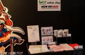 WF2016夏_ブログ用-178