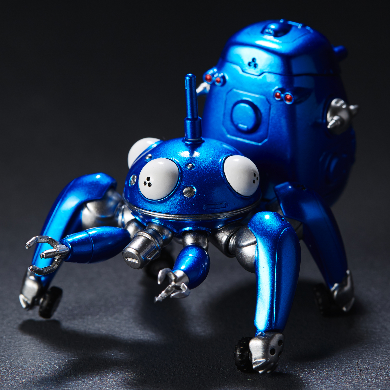 dc_tachikoma_blue_03.jpg