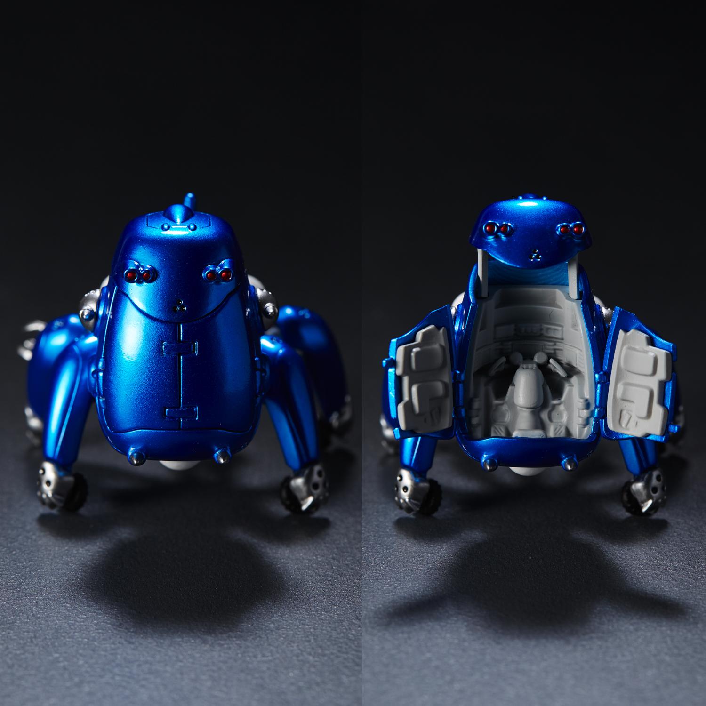 dc_tachikoma_blue_08.jpg