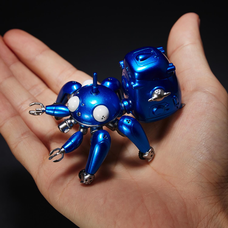 dc_tachikoma_blue_10.jpg