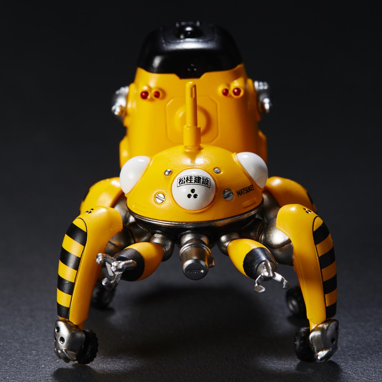 dc_tachikoma_yellow_02.jpg