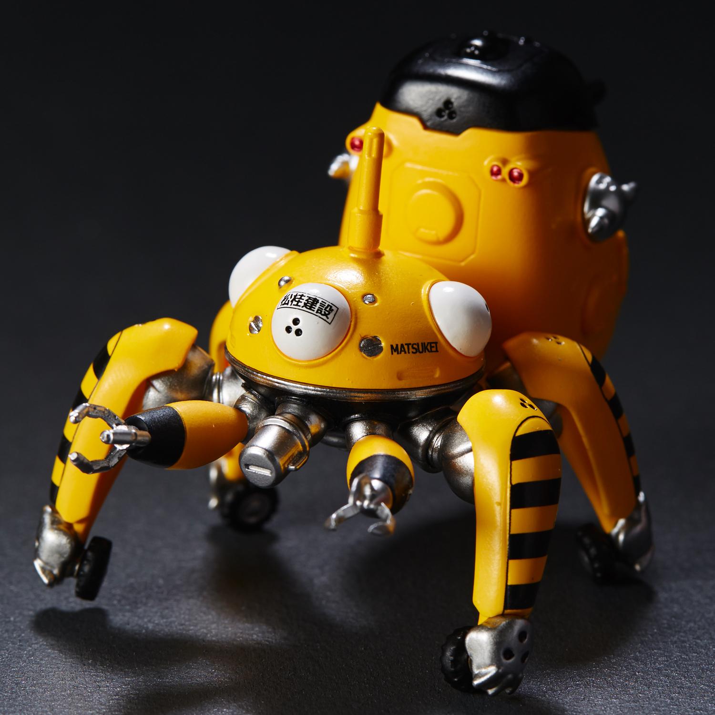 dc_tachikoma_yellow_03.jpg