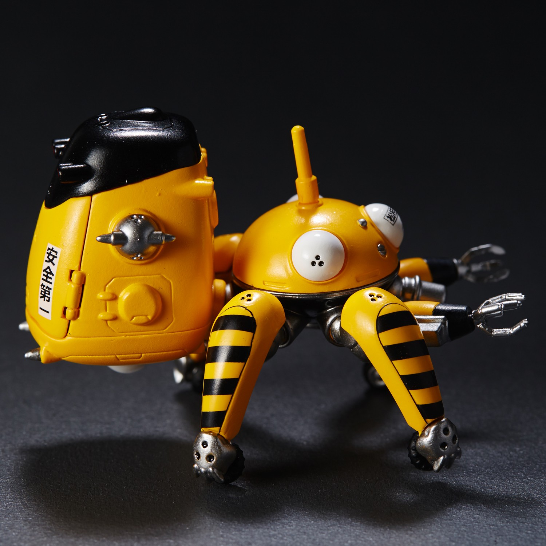 dc_tachikoma_yellow_06.jpg