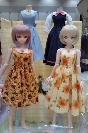 I・Doll47