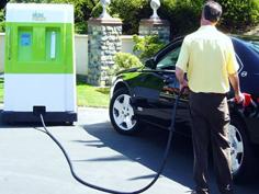 燃料の補充2