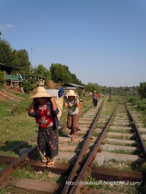 treck 1 rail3