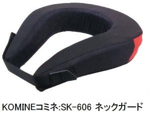 04-606.jpg