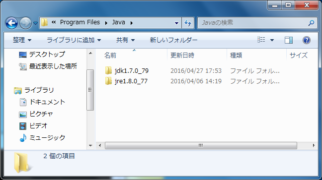 201605021128.png