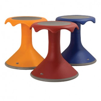 HOKKI_Stool_Group-335x335.jpg