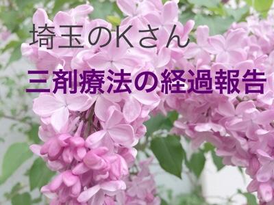 fc2blog_20160712064630e87.jpg