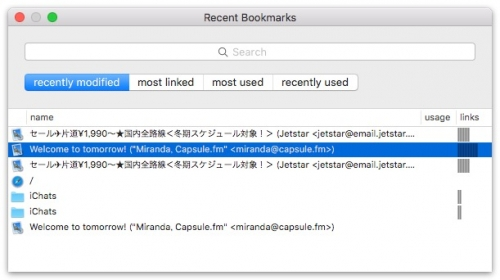 BookMarkable1
