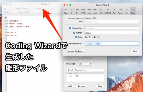 Coding_Wizard