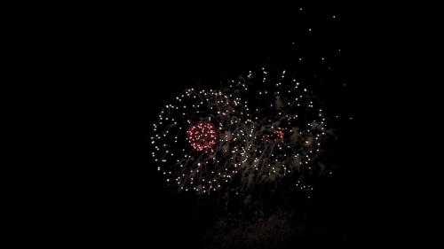 FireworksHD