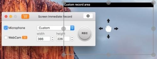 Screen_Immediate_Record