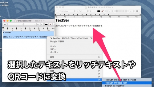 TextSer1
