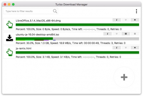Turbo_Download_Manager