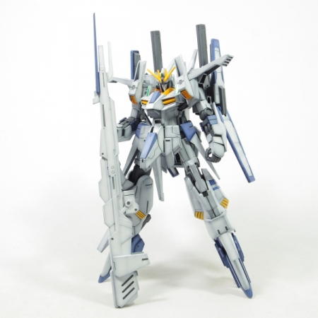 zz2-004.jpg