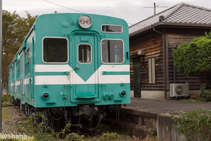 2801023kajiyaekiato-4.jpg