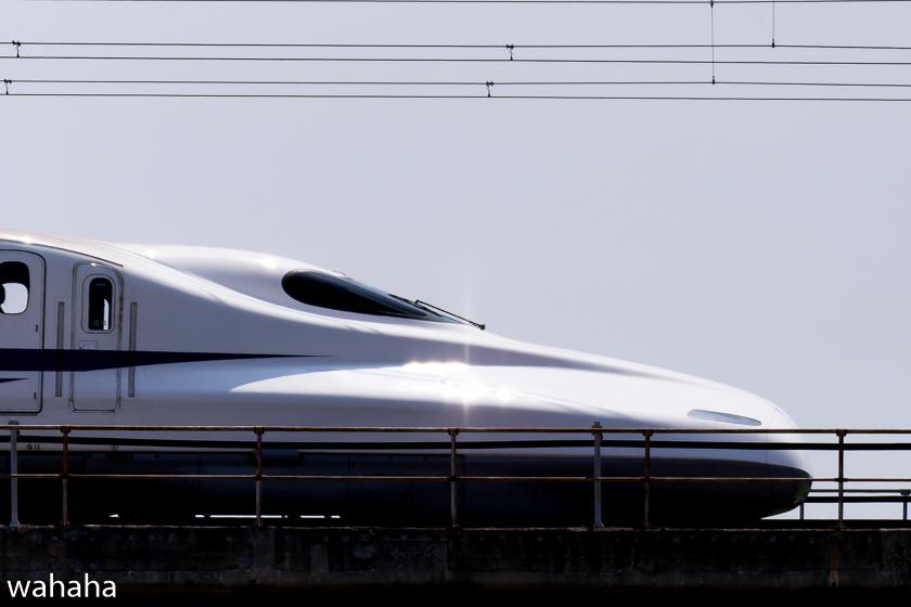 280614kanagasaki-b.jpg