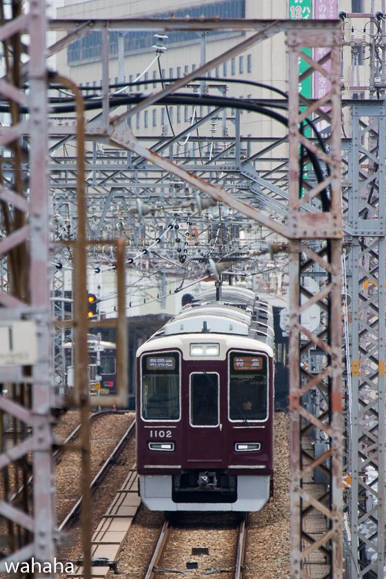 280802motomachi_hankyu-1.jpg