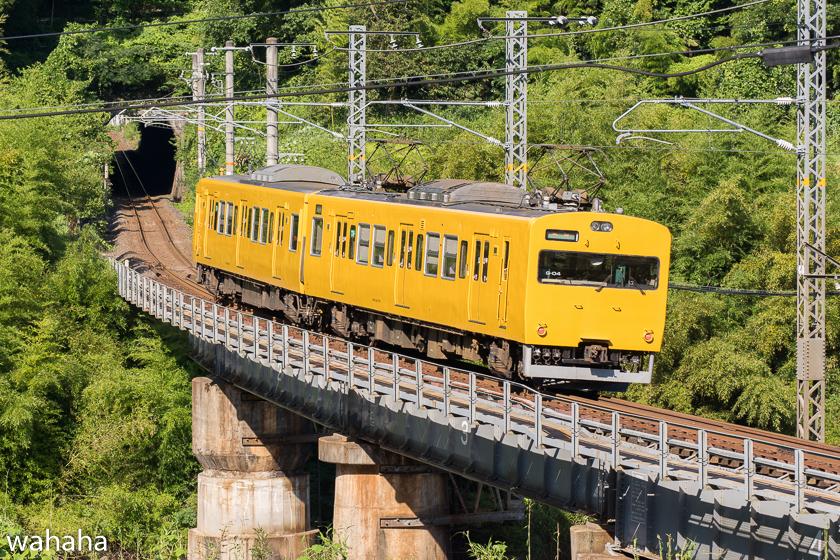 280811hakkubisen-2.jpg