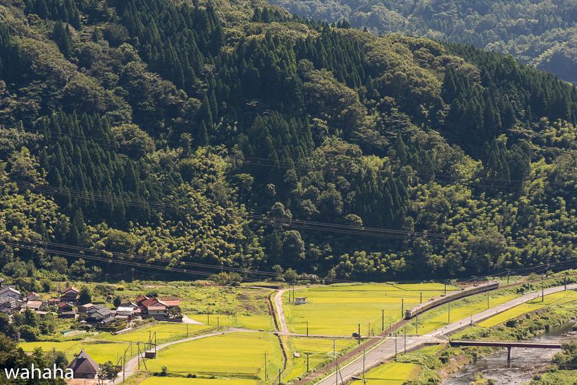 280811hakkubisen-3b.jpg