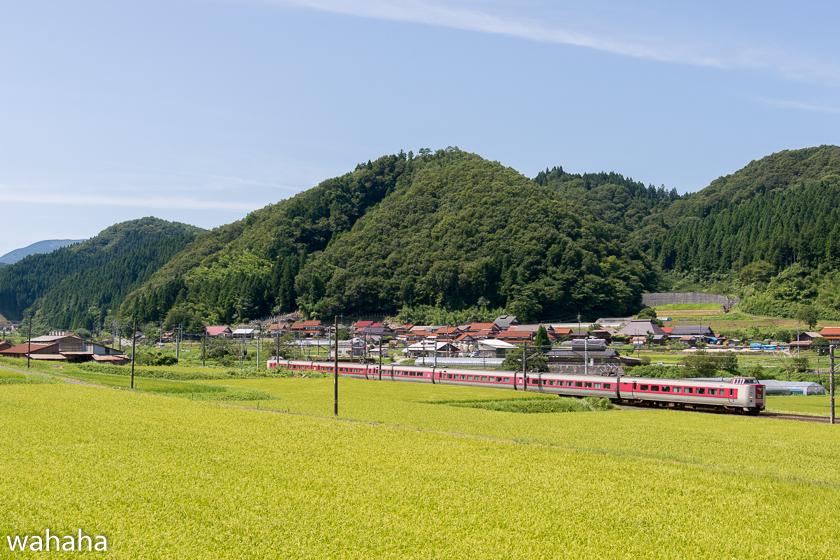 280811hakkubisen-4.jpg