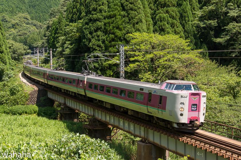 280811hakkubisen-5.jpg