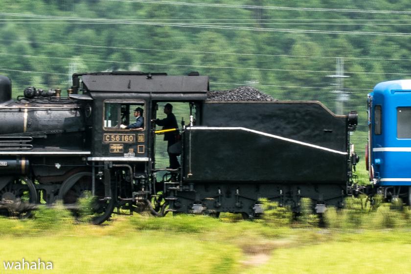 280814SLkitabiwako-3-2.jpg