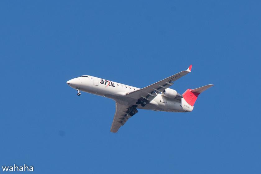 280820hikouki-3.jpg