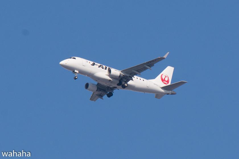 280820hikouki-6.jpg