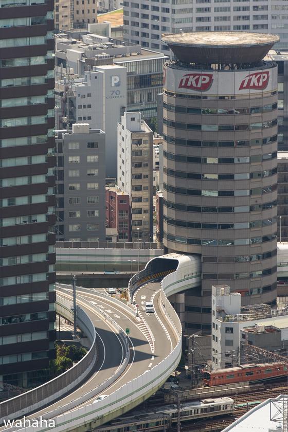 280820kanjousen3-4b.jpg