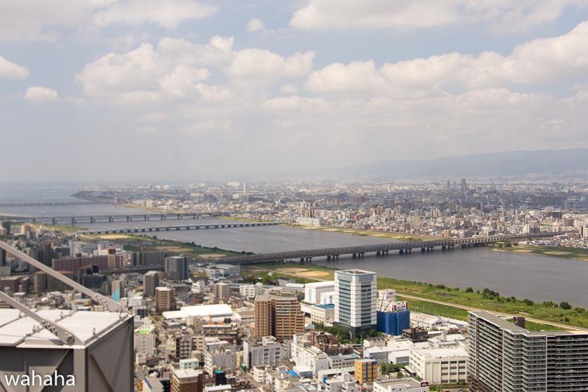 280820kanjousen3-7c.jpg
