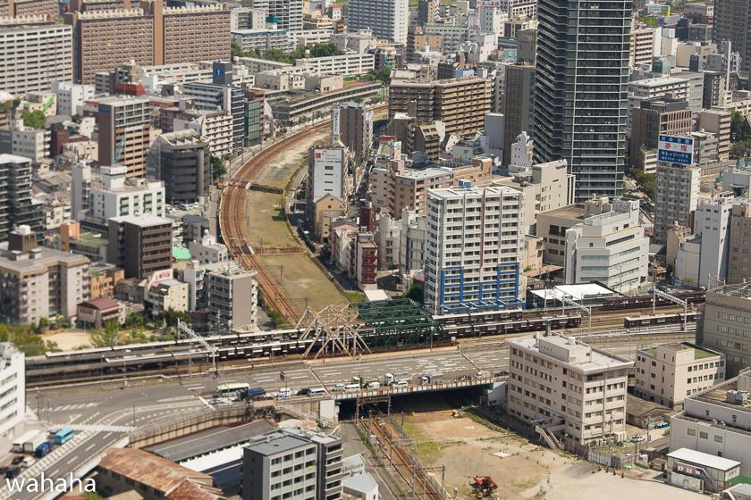 280820kanjousen4-5b.jpg