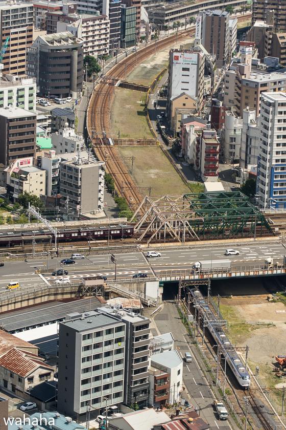 280820kanjousen4-7b.jpg