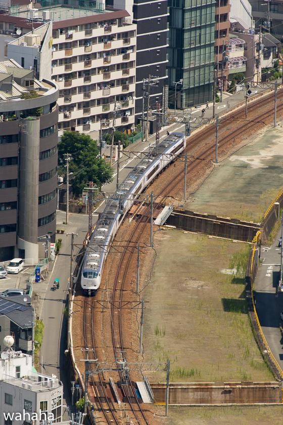 280820kanjousen4-8b.jpg