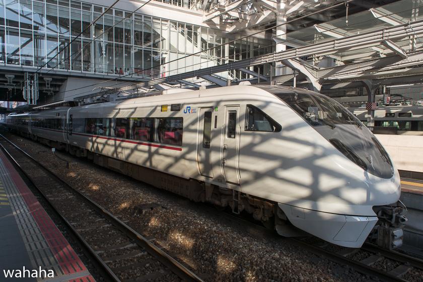 280820kanjousen7-7.jpg