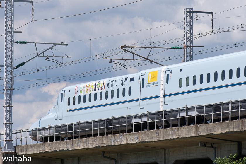 280821kanagasaki-3.jpg