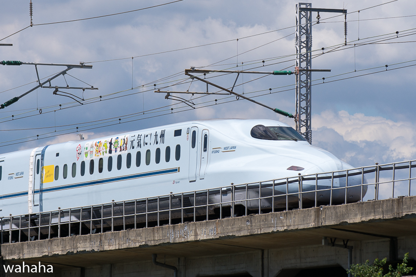 280821kanagasaki-4.jpg
