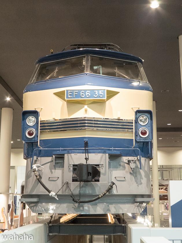 280910kyoto_tetsuhaku-14.jpg