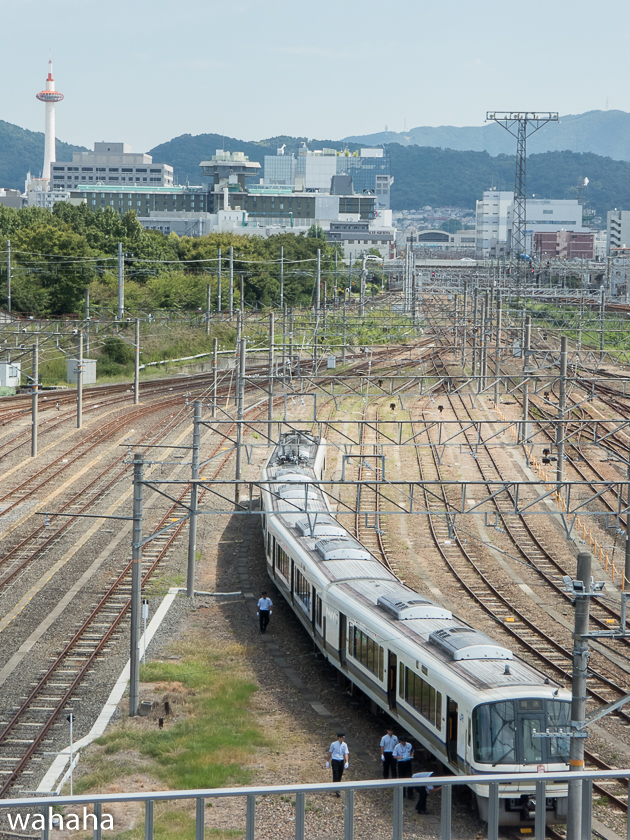 280910kyoto_tetsuhaku-37.jpg