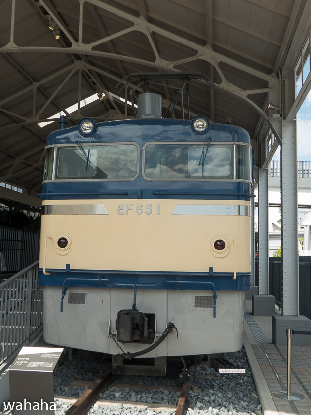 280910kyoto_tetsuhaku-9.jpg