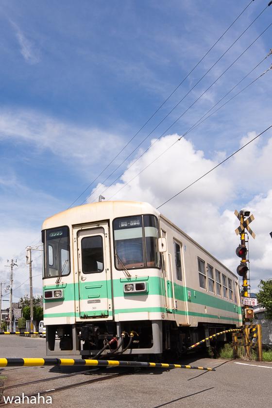 2809170kisyutetsudo-9.jpg
