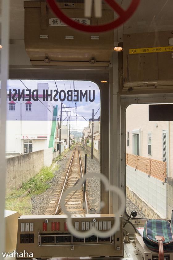 280917wakayamadentetsu-1-10.jpg