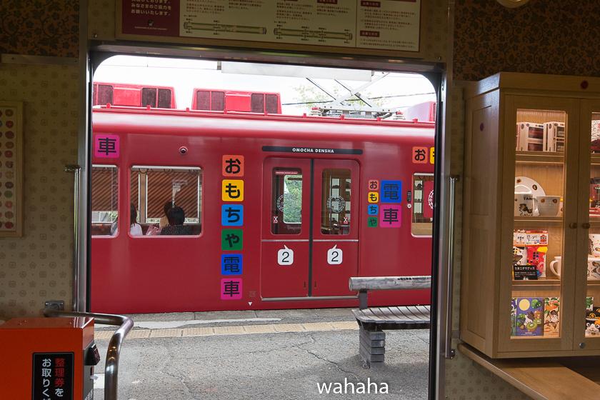 280917wakayamadentetsu-1-11.jpg